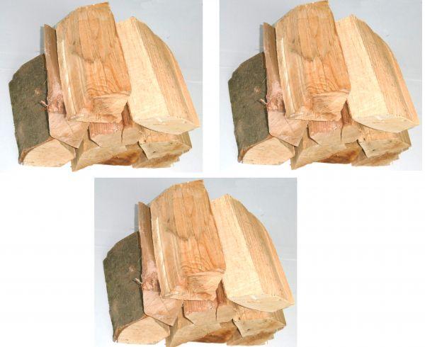 90 kg Brennholz 0,67€/kg Kaminholz Brennholz Holz Feuerholz Feuer 100% Buche Kaminofen Lagerfeuer Feuerschale Feuerstelle Ofen Herd