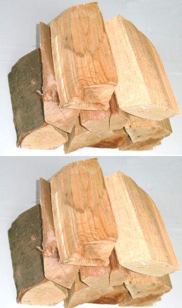 90 kg Brennholz 0,68€/kg Kaminholz Brennholz Holz Feuerholz Feuer 100% Buche Kaminofen Lagerfeuer Feuerschale Feuerstelle Ofen Herd