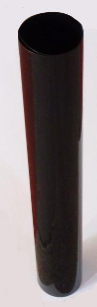 10 Meter Wurzelsperre 80cm 4,49€/m Wurzelstop Bambus Wurzel sperre blocker Stopper schwarz
