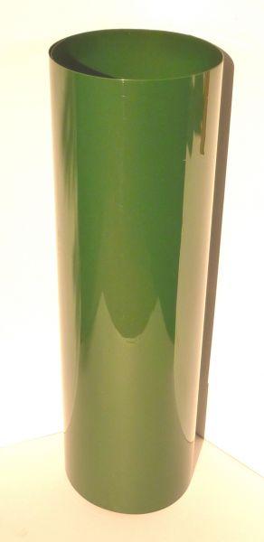 1m Wurzelsperre 80cm 4,90€/m Rhizomsperre Bambus Wurzel Blocker Sperre Stopper