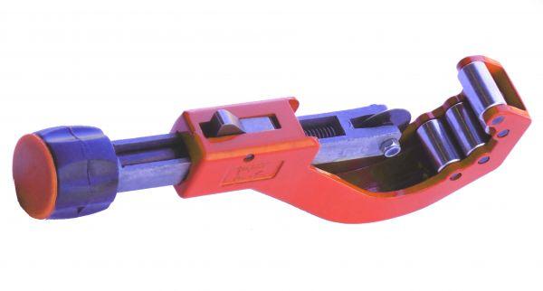 Rohr-schneider Rohr-abschneider PVC PP PE PPR PP-R Kupfer Kunststoff Rohr - 63mm